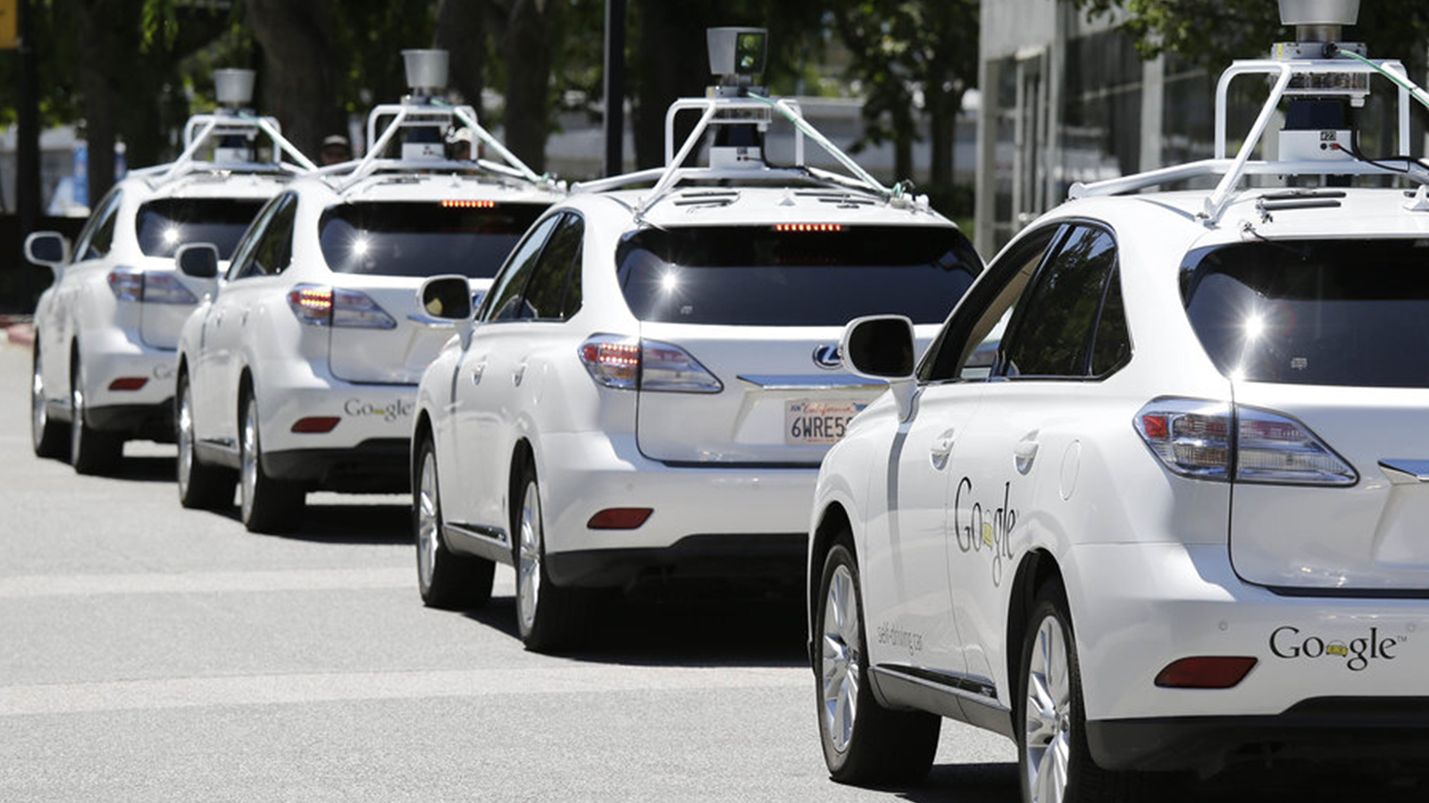 La voiture autonome en procès fictif à Lyon