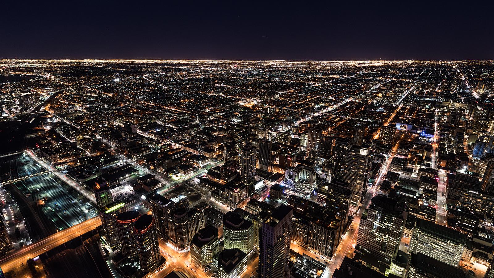 Quelle cyber-sécurité pour la smart city ?