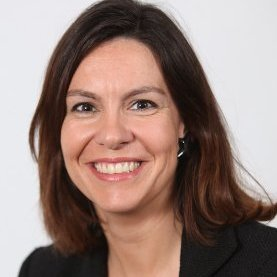 Nathalie Martin-Sorvillo