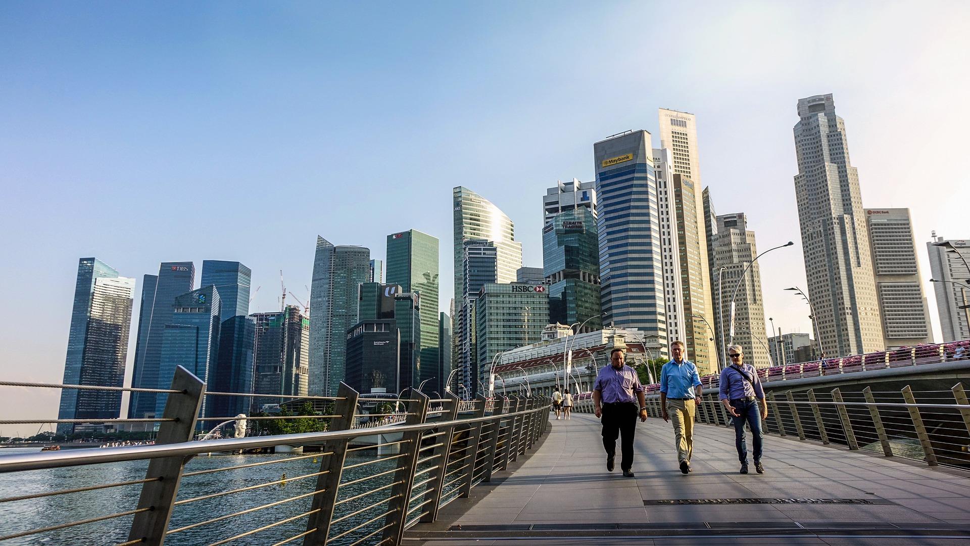 Smart City: Les citoyens réclament les clés de la SmartCity