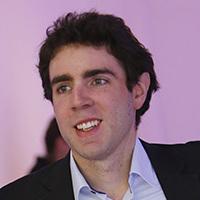 Alexandre Grassigny