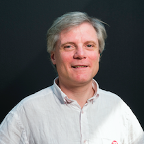Christophe Allaz
