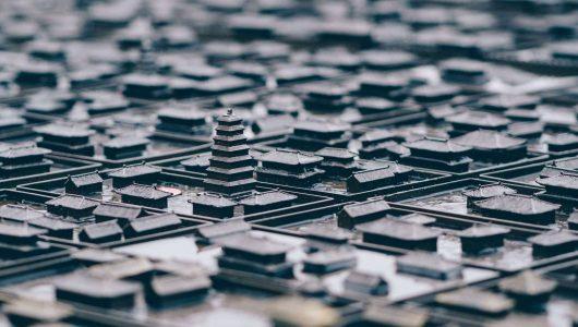 CityScope: AI technology for enlightened urbanism