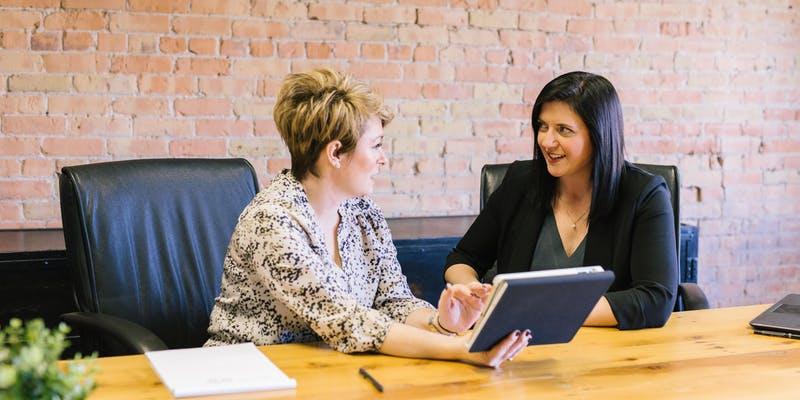 Entreprises et salariés : comment rester attractif sur un marché de l'emploi concurrentiel ?