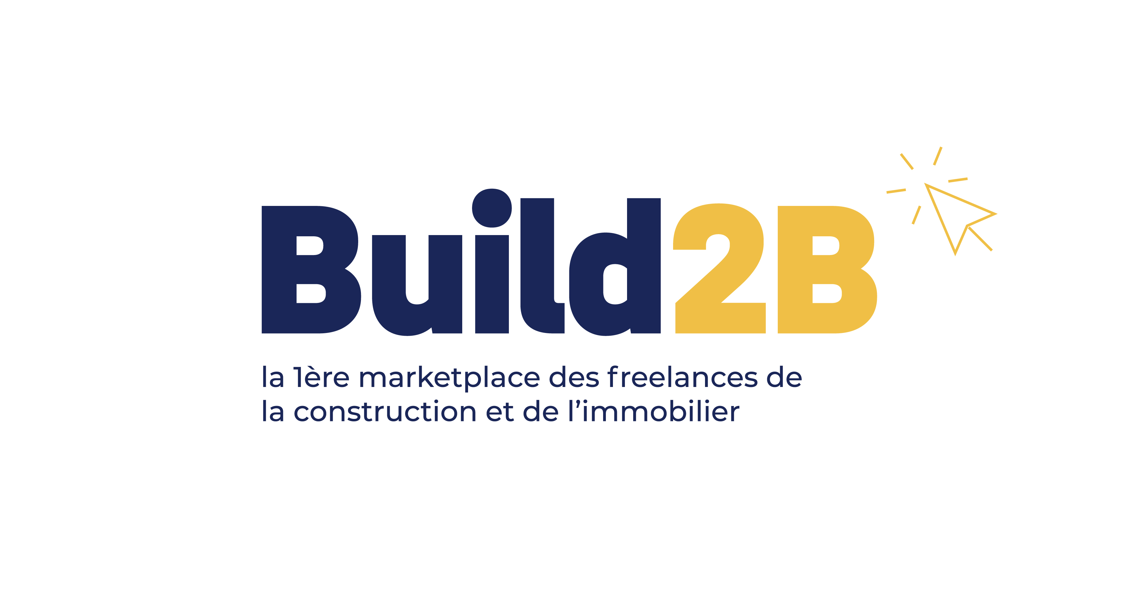 Build2B