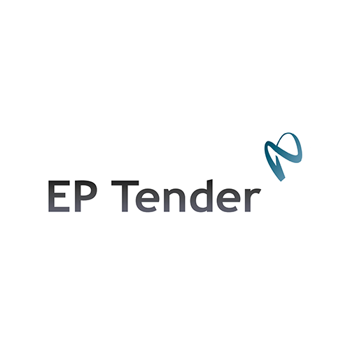 EP Tender