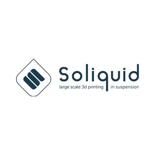 Soliquid