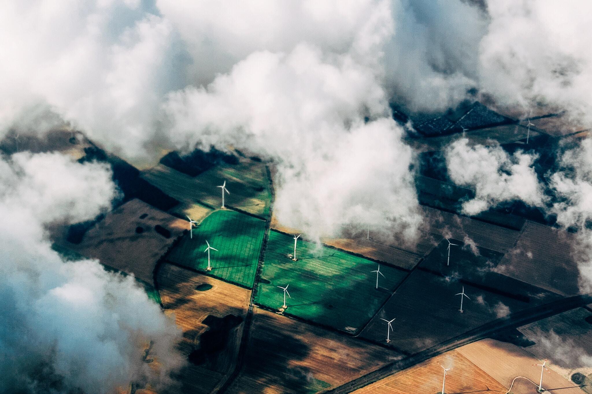 Les villes peuvent-elles relever le défi climatique ?