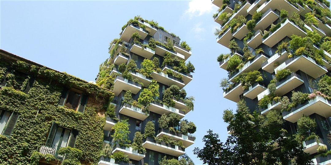 La construction durable est-elle un mirage ?