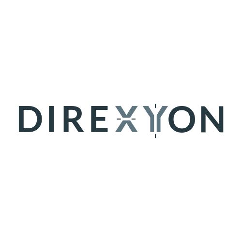 DIREXYON