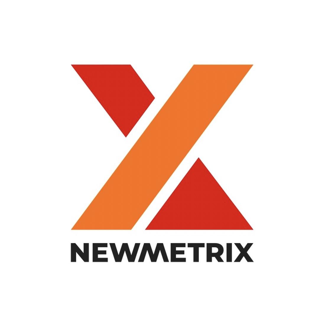 Newmetrix