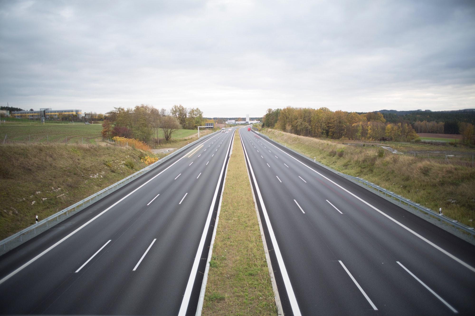 """Pierre Delaigue: """"Autonomous mobility will help take down the walls around non-urban territories"""""""