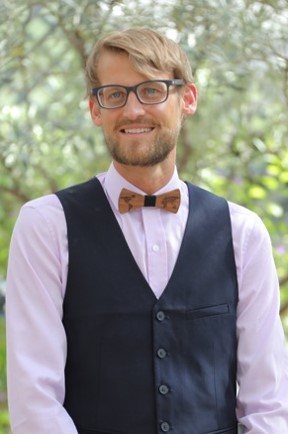 Philipp Ripkens