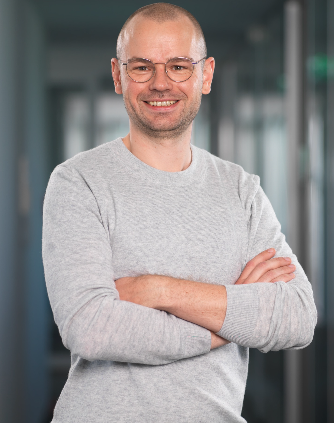 Tim-Oliver Müller