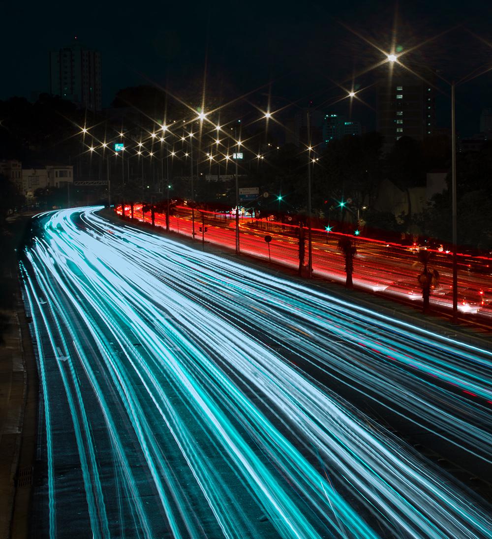 Induction – Les promesses de la route sans fil