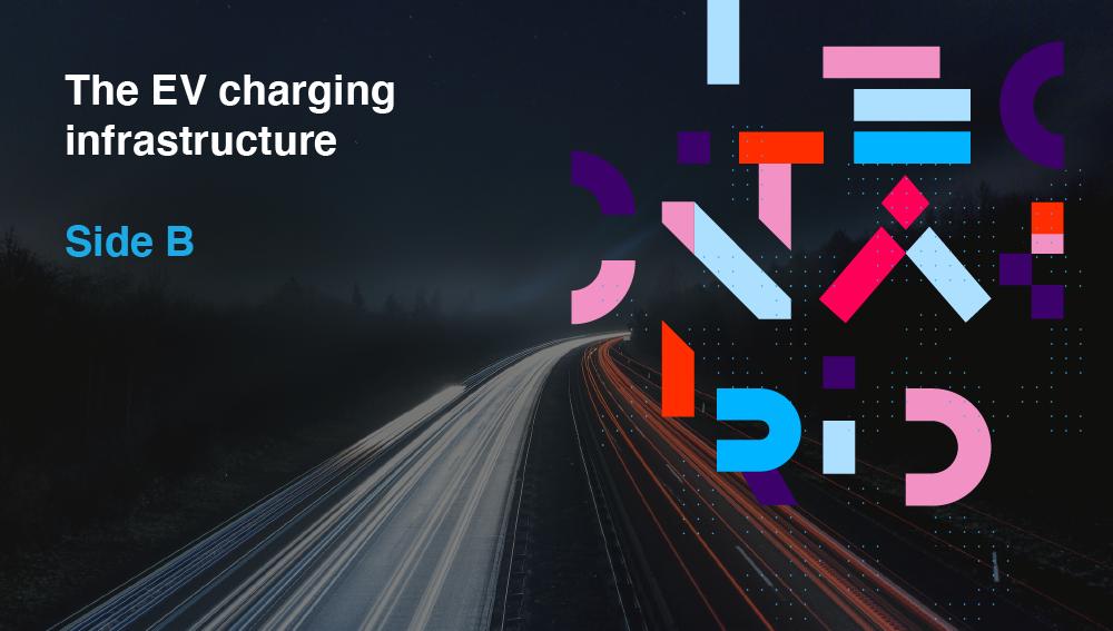 Newsletter «Infrastructures de la mobilité électrique» – Novembre 2020