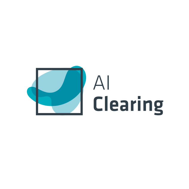 AI Clearing