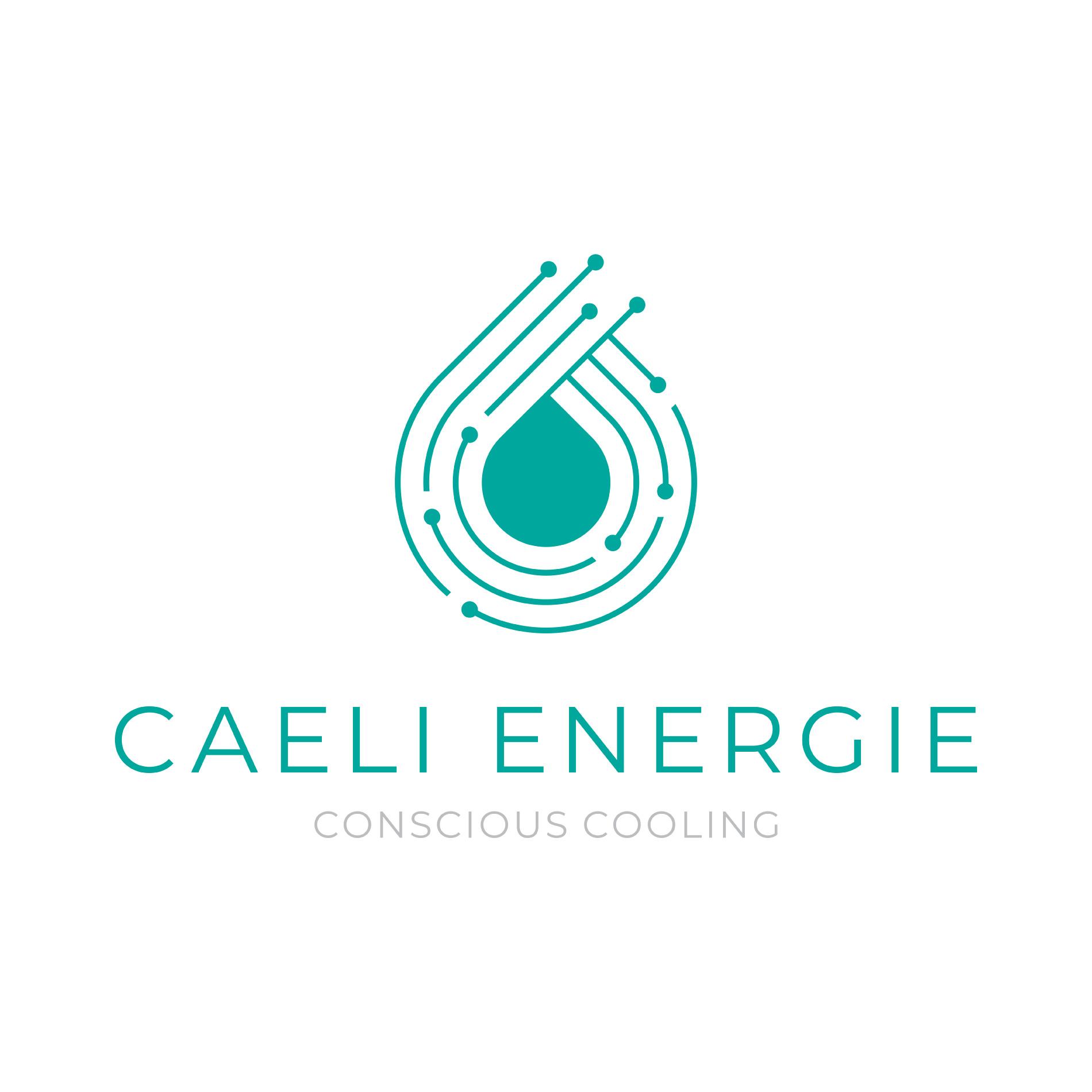 Caeli Energie