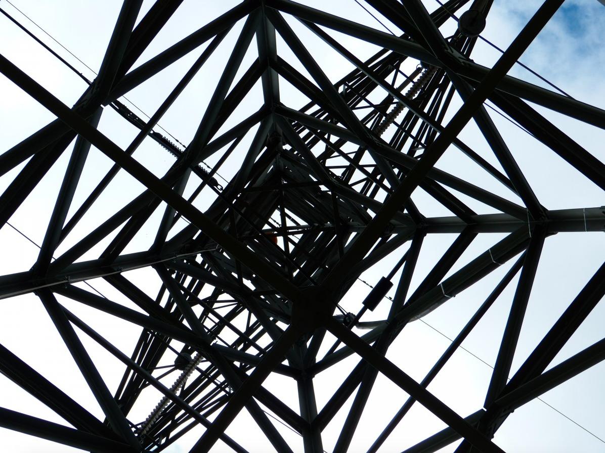 Radar – notre sélection de business innovants #25