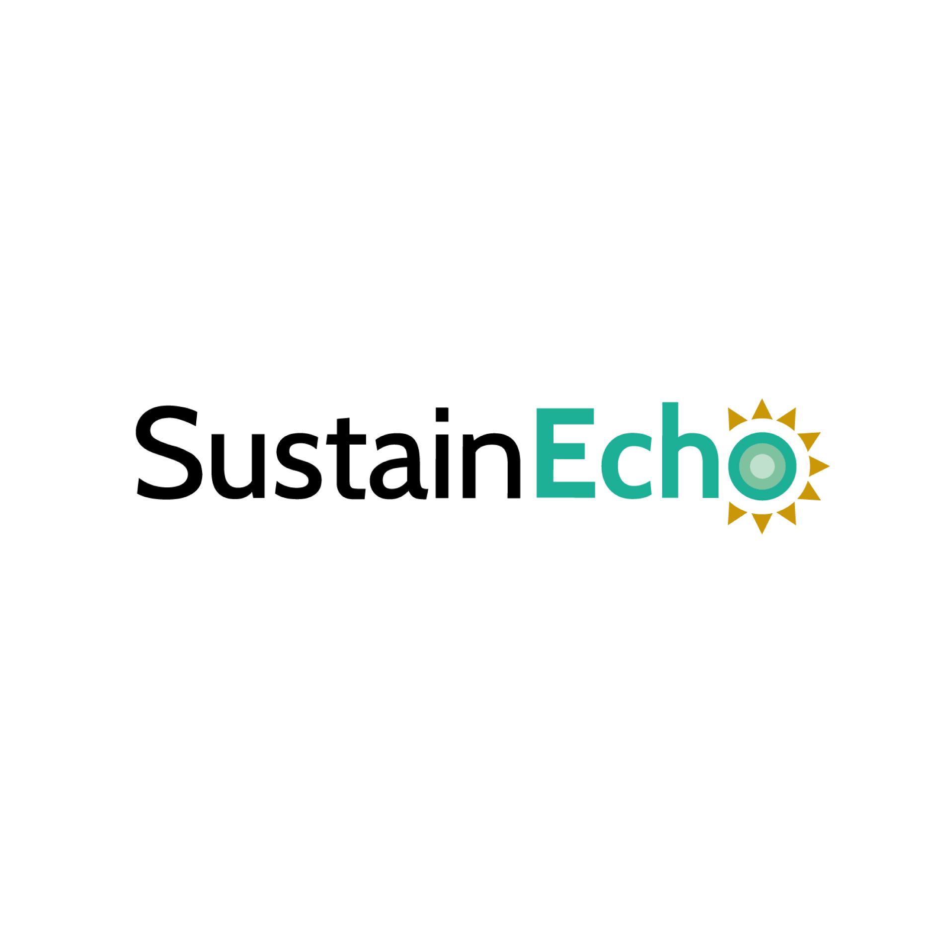 SustainEcho