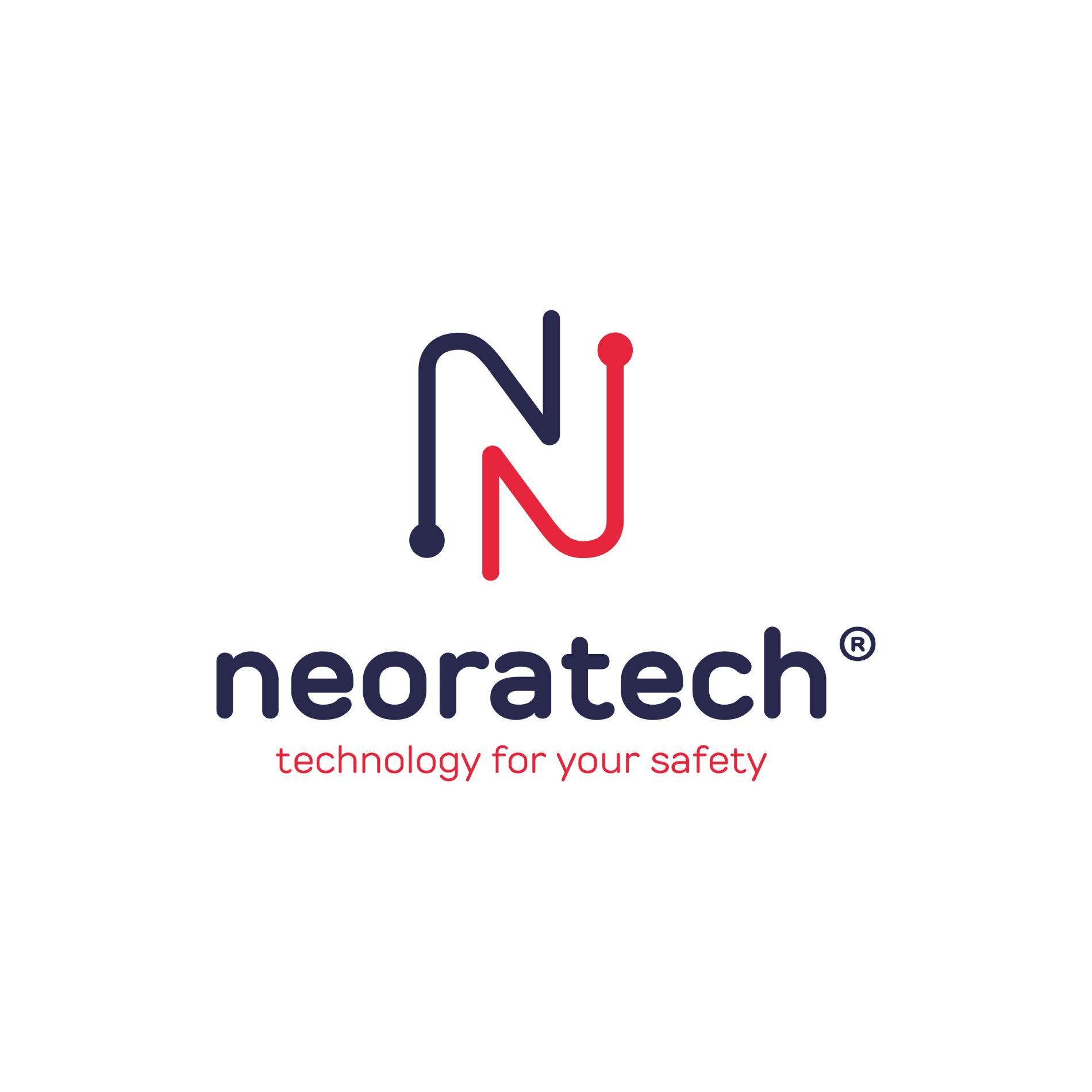 Neoratech