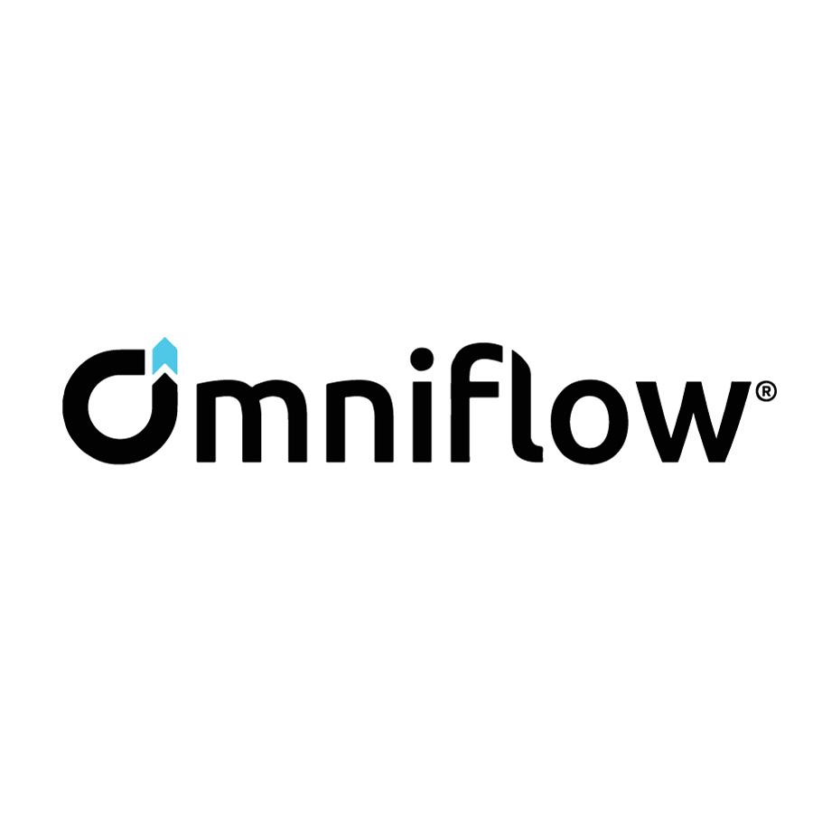 Omniflow