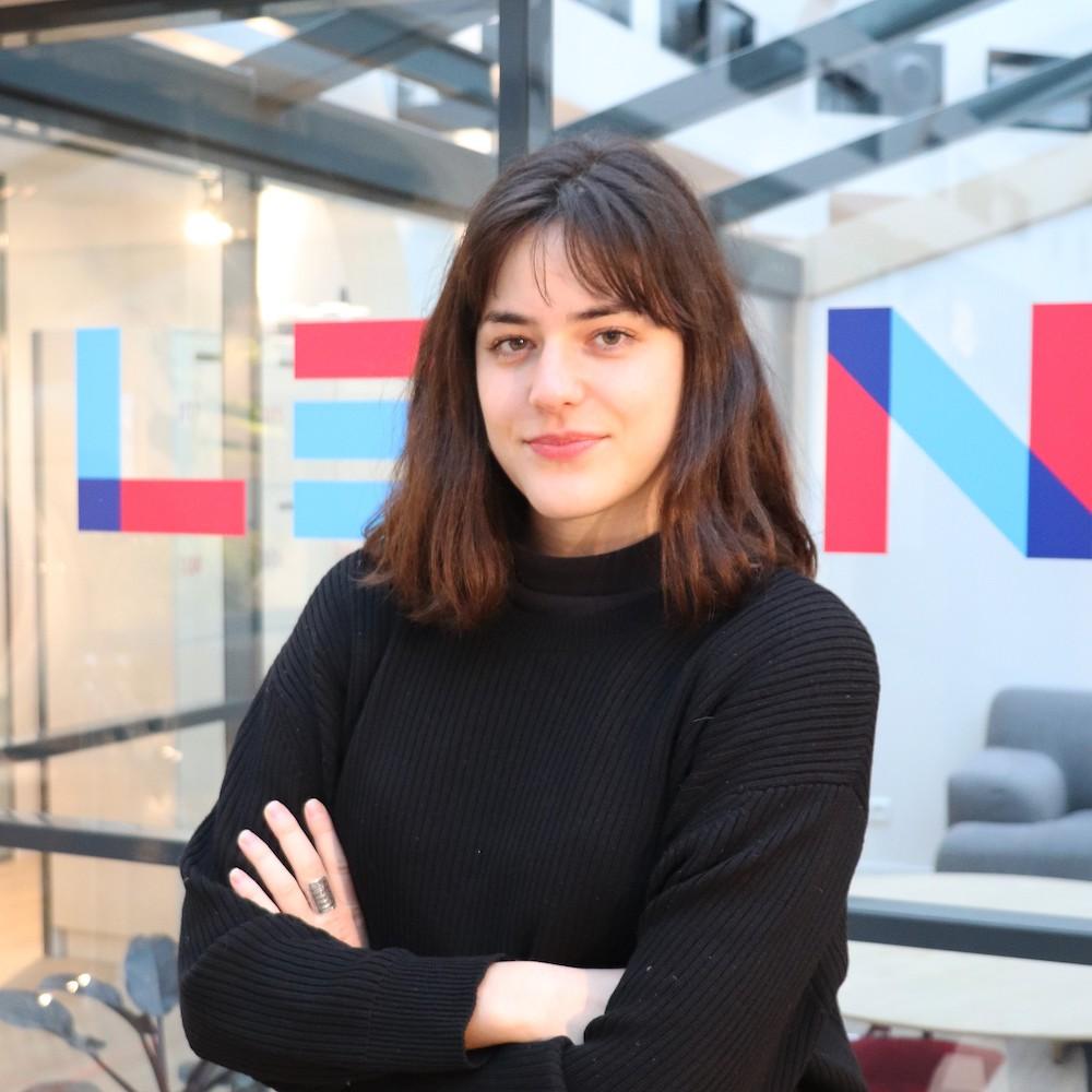 Tara Mirkovic