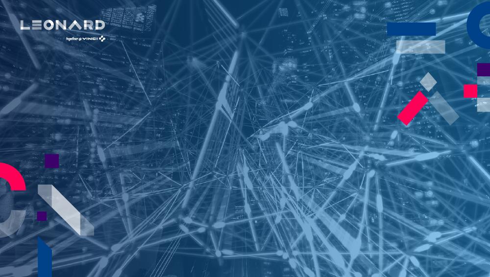 5G: die Herausforderungen von heute für die Anwendungen von morgen