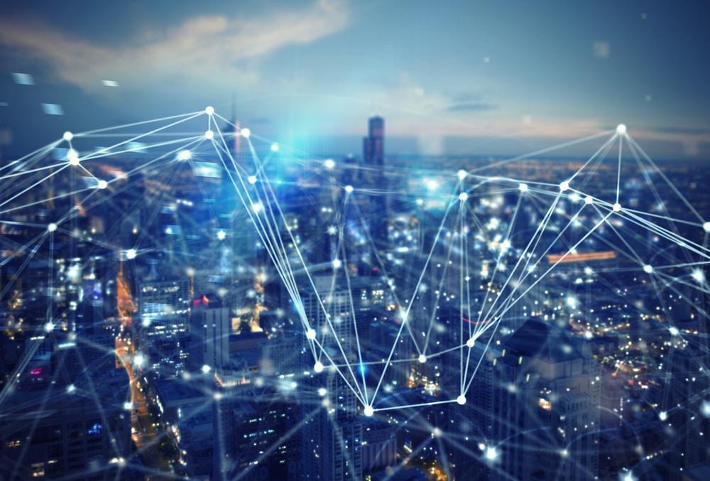 L'intelligence artificielle saurait-elle entièrement automatiser la conception du bâtiment ?