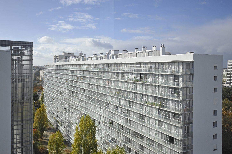 L'éclectisme écologique en architecture : que peut-on attendre de la nomination du Pritzker price français en 2021 et après ?