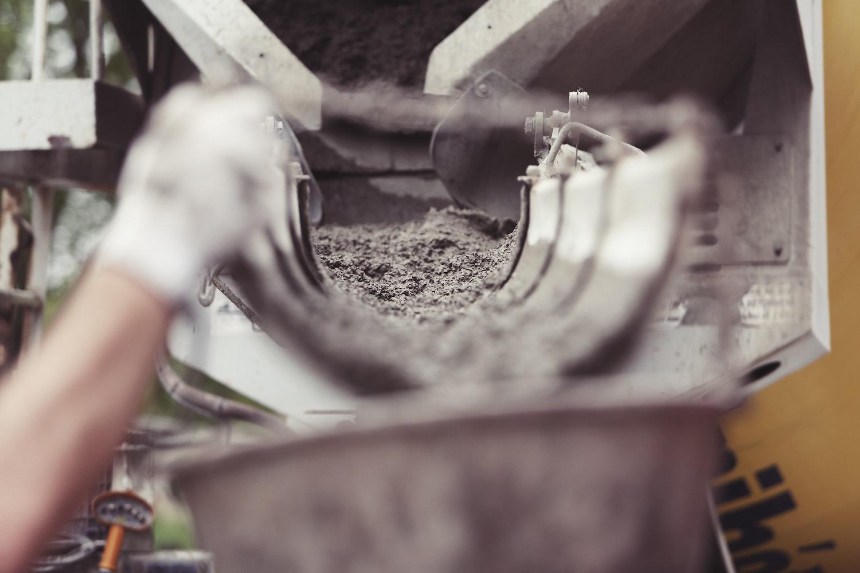 Matériaux de construction : les solutions de réemploi et recyclage se multiplient