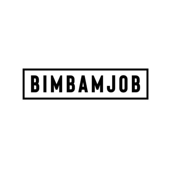 BimBamJob