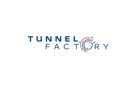 Tunnel Factory