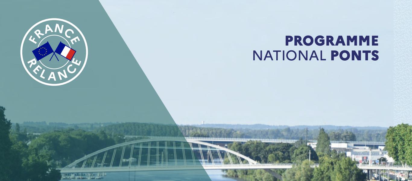 L'innovation au service de la sécurité des ponts