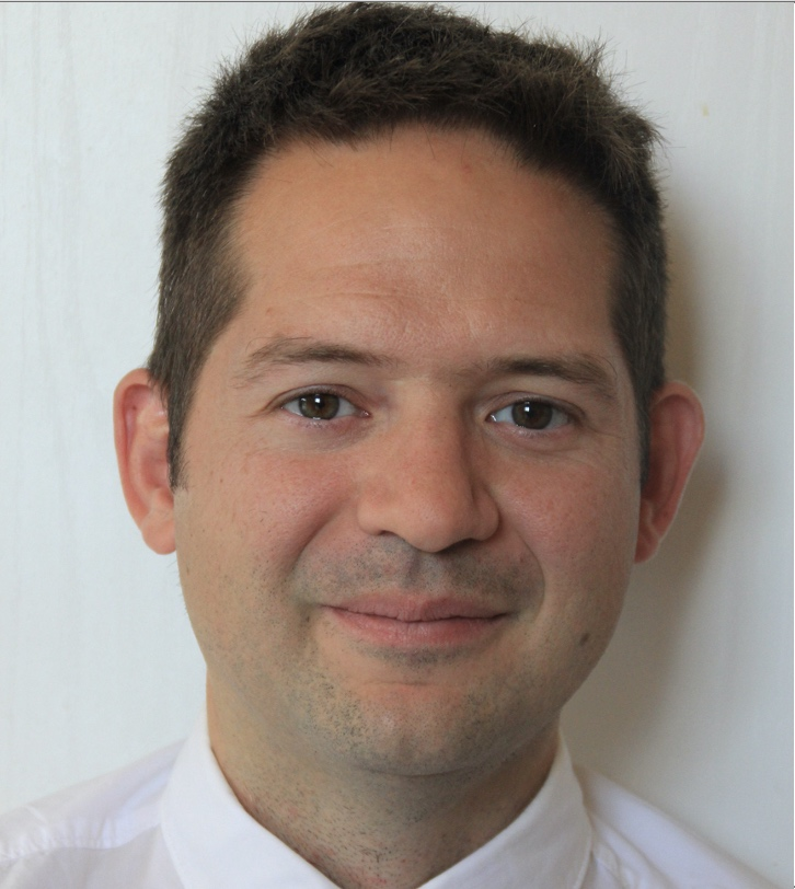 [conversation] Nicolas Beaurez, Head of the Resilience-Transitions-Climate projects at Cerema