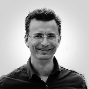 Emmanuel Fleurier