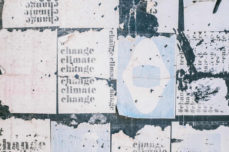 Scénarios, outils, actions : la résilience climatique à pied d'œuvre