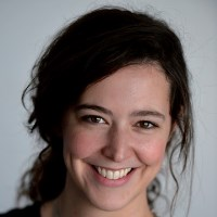 Myriam Pradat