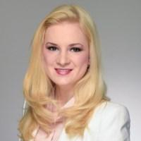Kristin Vanselow