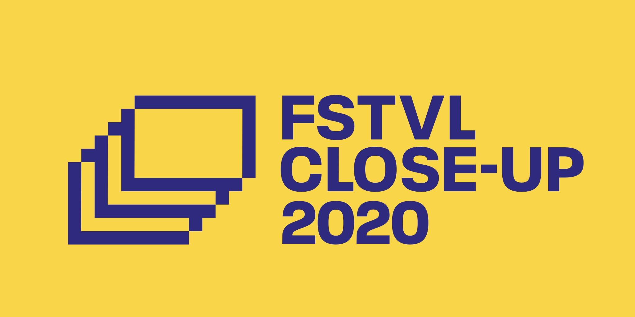 Découvrez le festival Close Up : ville, architecture et paysage au cinéma